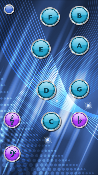 Musical Instrument - Lamophone screenshot