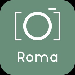 Roma Guided Tours