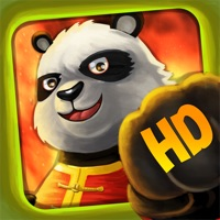 Codes for Firedance Panda HD Hack