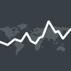 WorldStock for iPad