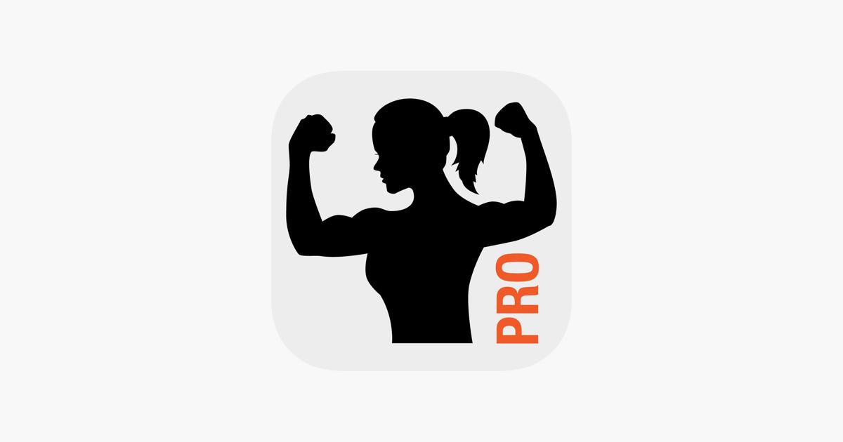 dating web mjesto fitnessdruženje s brzinom louisville u Kentuckyju