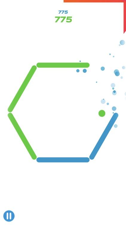 Sphero Play screenshot-4