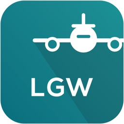 Gatwick Airport Official