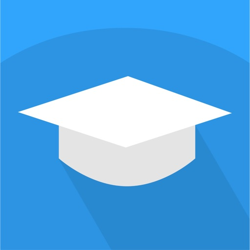 Download WeTutor free for iPhone, iPod and iPad