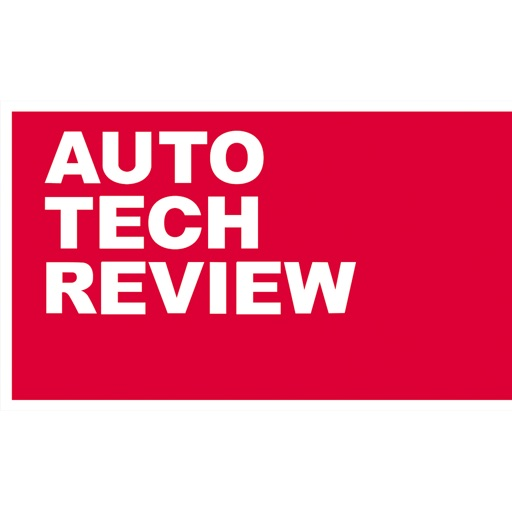 Auto Tech Review