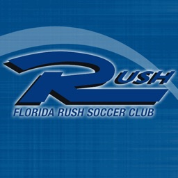 Florida Rush Tournaments