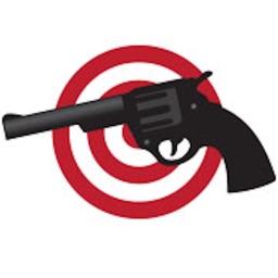 Gun Range Commander Lite