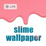 Hack Super Slime Wallpaper