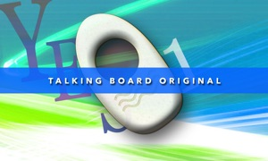 Talking Board Original TV