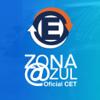 SP Zona Azul Digital CET