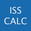 ISSCalc-Base8Apps