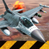 AirFighters - Combat Flight Simulator - RORTOS SRL