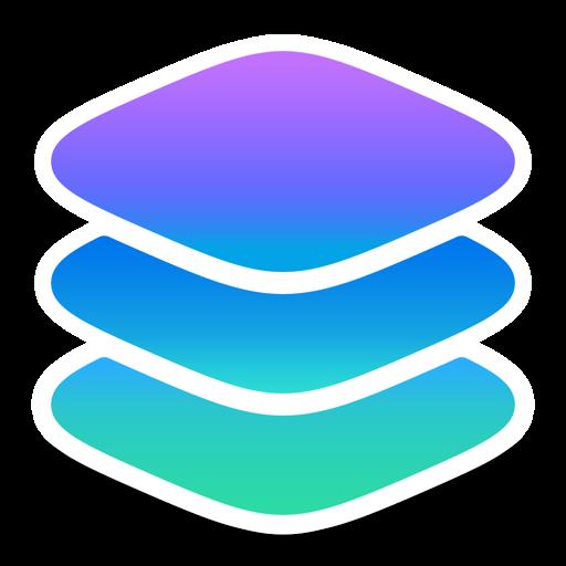 UWeb.io Website Builder For Mac