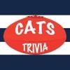 AFL Trivia - Geelong Cats