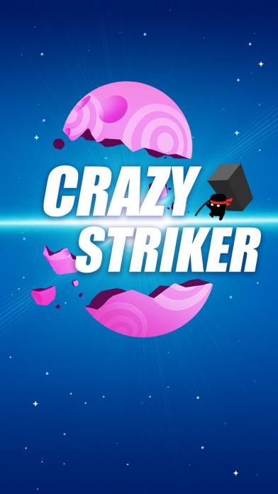 Baixar Crazy Striker para Android