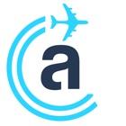 Algofly : vols, hôtel, voiture icon
