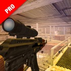 Age of Commando Pro icon
