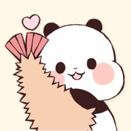 Yururin Panda ver.3