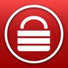 iPassSafe - Password Safe - Netanel Software