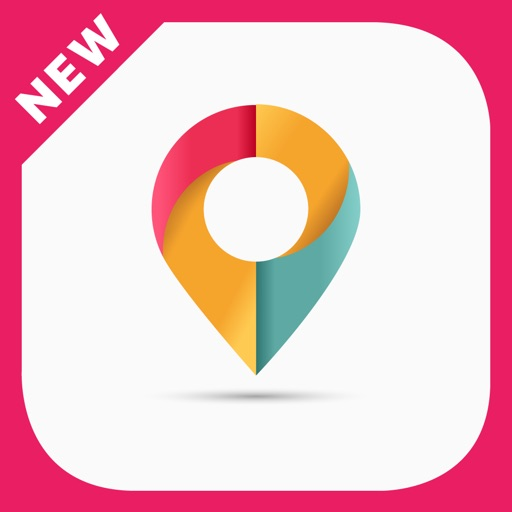 Find Best Places Near Me iOS App
