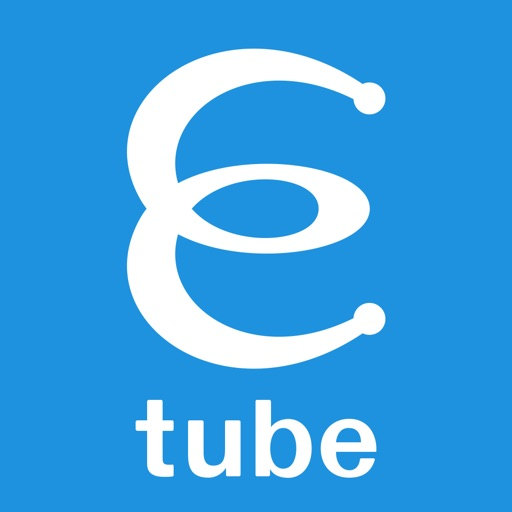 E-TUBE PROJECT for Tablet