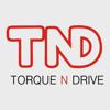 Torque N Drive