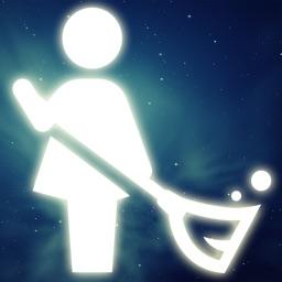 Phone Cleaner-Clean junk