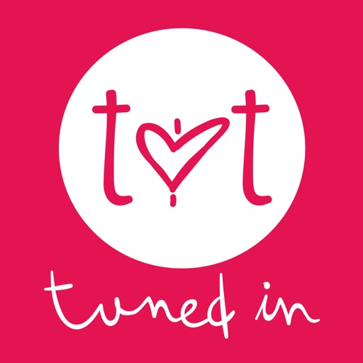 T&T Tuned in: TW4