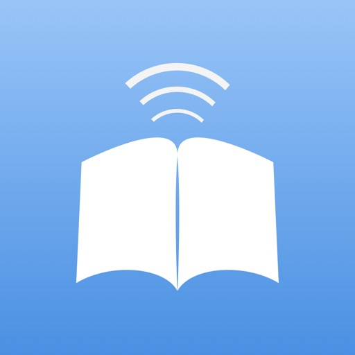 Audiobook Player SmartBook