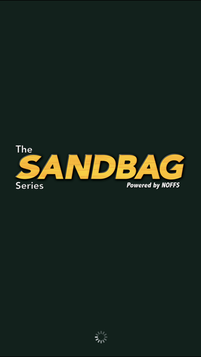 NOFFS Sandbag screenshot one