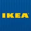 IKEA Store China