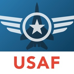 ASVAB Air Force Mastery on the App Store