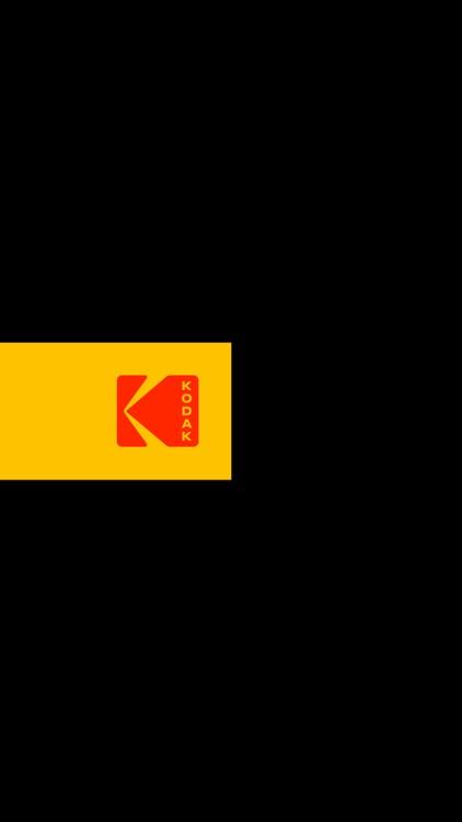 KODAK Cinema Tools screenshot-3