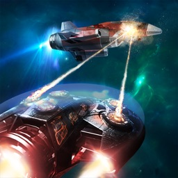 Plancon: Space Conflict Sim