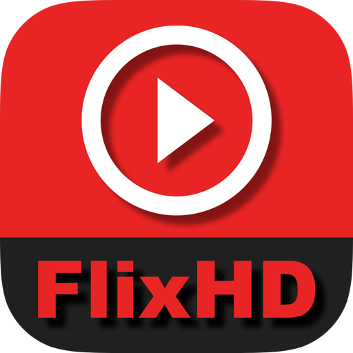 FlixHD Player - Streaming TV
