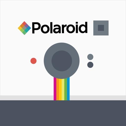 ポラロイド Polaroid Fx