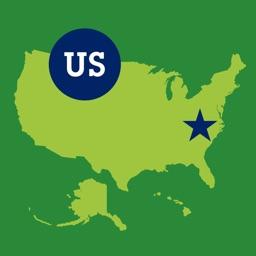 SuperFlash United States