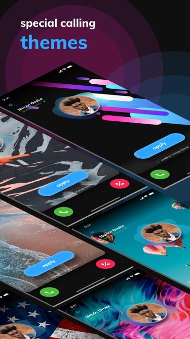 Spekie Screenshot