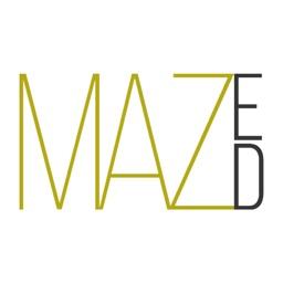 MAZ.ed