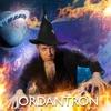 Jordantron - iPadアプリ
