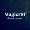 Magic FM Romania