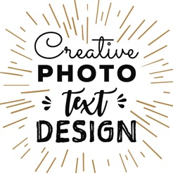 pinso word graphic design on the app store