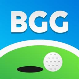 Big Game Golf