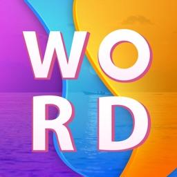 Word Gallery: Crossword Games