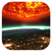 11.Solar Alert: Protect your Life