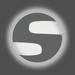 59.S2G-艺体类新媒体视频服务平台