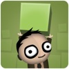Human Resource Machine - iPadアプリ