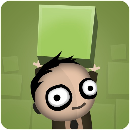 Human Resource Machine icon