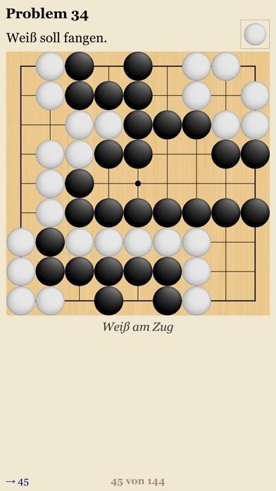 SmartGo PlayerScreenshot von 3