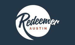 Redeemer Austin